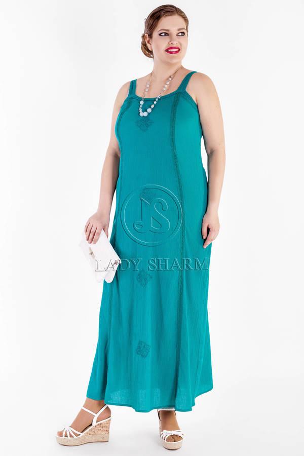 Платье 18-i118/47
