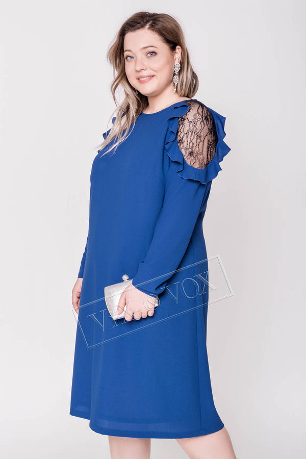 Платье V18-a165-1-44/4