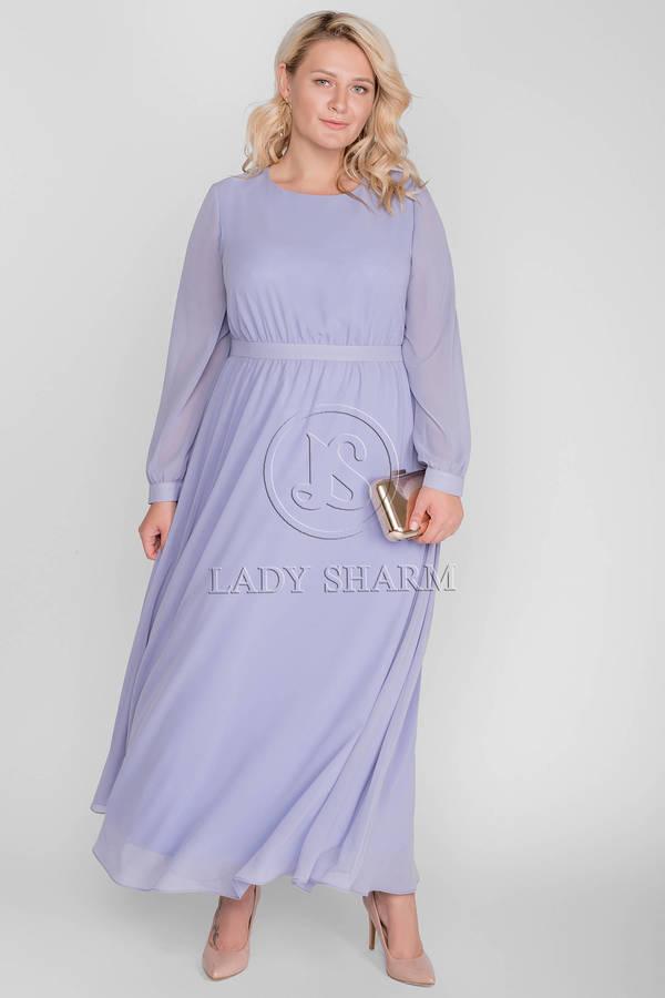 Платье 19-m121-1-26#/62