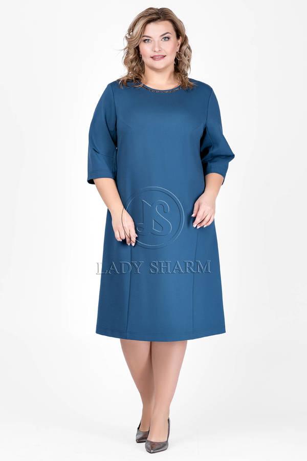 Платье 20-o128-61#/413
